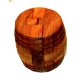 Age Olde - Barrel, large