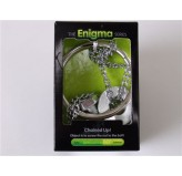 Enigma Series - Chained Up!
