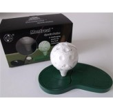 Montreal 3D Puzzles - Golf Ball and Putting Green