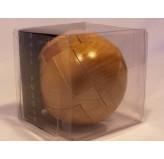 Age Olde - Ball,wood