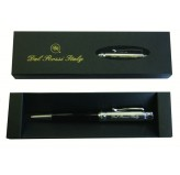 Dal Rossi Roller Pen and Gift Box