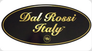 Dal Rossi Italy