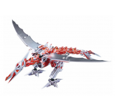 """3D Puzzles: """"THE ROBOT TRICERATOPS"""""""