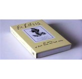 EX LIBRIS - EX LIBRIS The Game of First Lines and Last Words