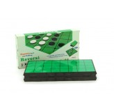 Magnetic Games - Magnetic Reversi 12""