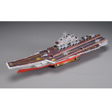 "3D Puzzles: ""LIAONING AIRCRAFT CARRIER"""