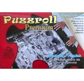 Jigsaw Puzzroll Premium - Jigsaw storage roll, Puzzroll Premium to suit 500-3000 piece, mat size 950cm x 1400cm