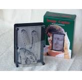 Miscellaneous Games - Pin Art, pin head, medium, boxed